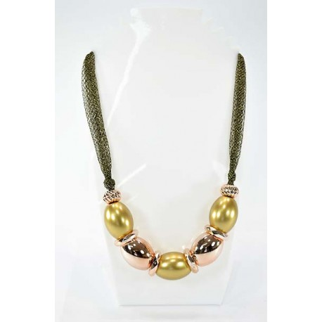 Sail VENUS Necklace 59905 Jewelry Collection