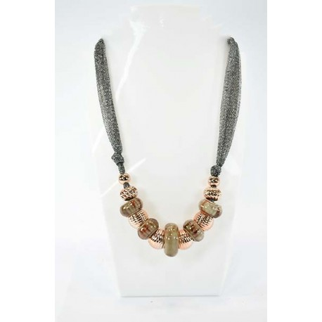 Sail VENUS Necklace 59911 Jewelry Collection