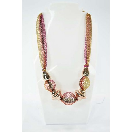Sail VENUS Necklace 59920 Jewelry Collection