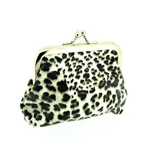 wallet L10cm * H9cm collection panther leopard 70846