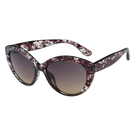 Box 12P Sunglasses Polarized 3 models Women POLARVIEW Category 3 -76871