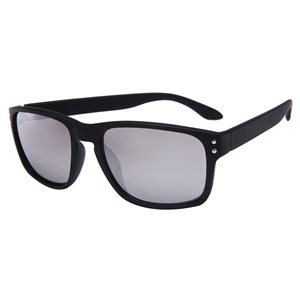 Box 12P Sunglasses Polarized 3 models Women POLARVIEW Category 3 -76872
