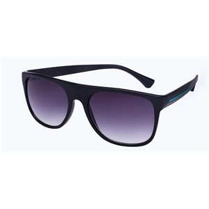 Box 12P Sunglasses Polarized 3 models Women POLARVIEW Category 3 -76873