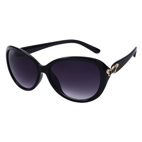Box 12P Sunglasses Polarized 3 models Women POLARVIEW Category 3 -76876