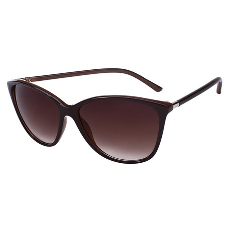 Box 12P Sunglasses Polarized 3 models Women POLARVIEW Category 3 -76877