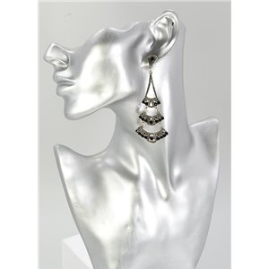 1p Earrings Vintage Earrings New Fashion Collection Spring 67428