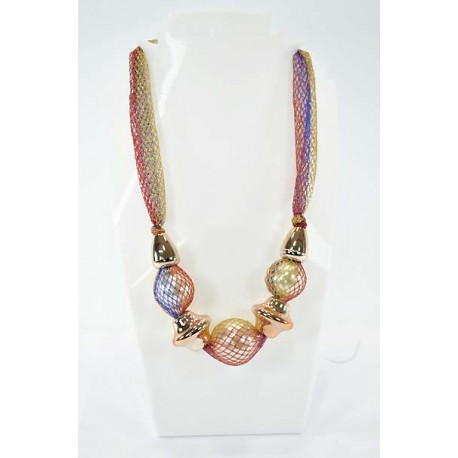 Sail VENUS Necklace 59921 Jewelry Collection