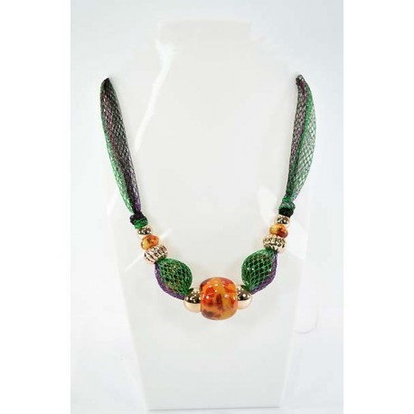 Sail VENUS Necklace 59936 Jewelry Collection