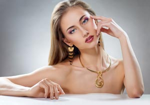 grossiste bijoux fashion jewelry